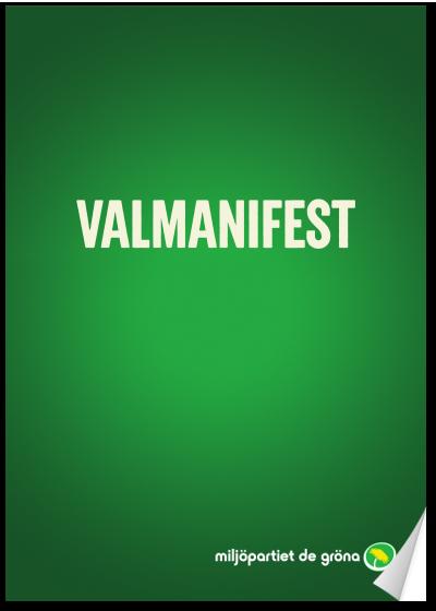 Ladda ner valmanifestet i PDF-format.